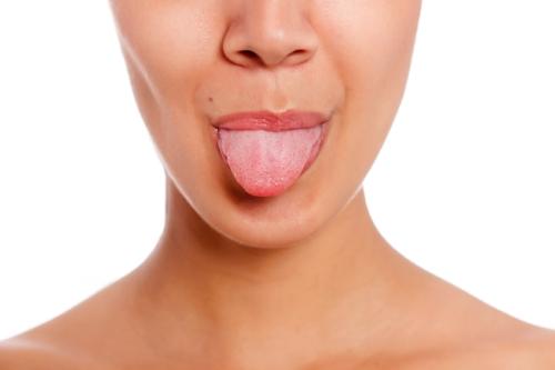 Ursachen für Mundgeruch
